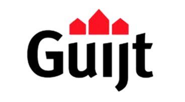 Guijt