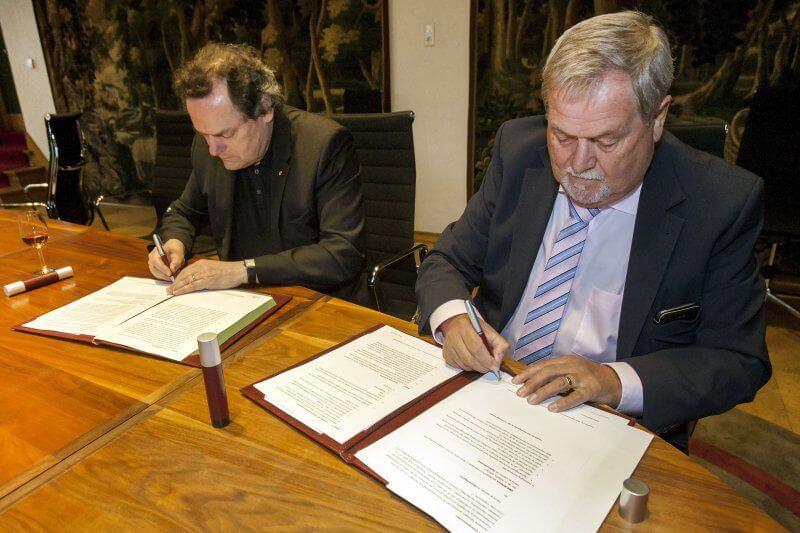 SMB Willems start met 75 SW medewerkers bij gemeente Nijmegen