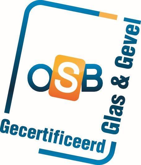logo_glas_gevel