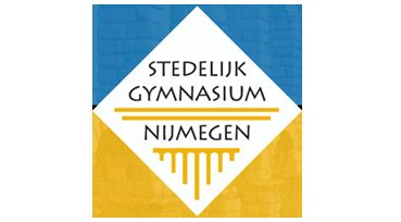 Stedelijk Gymnasium Nijmegen