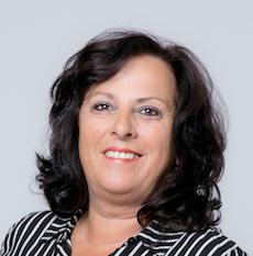 Helma Timmermans