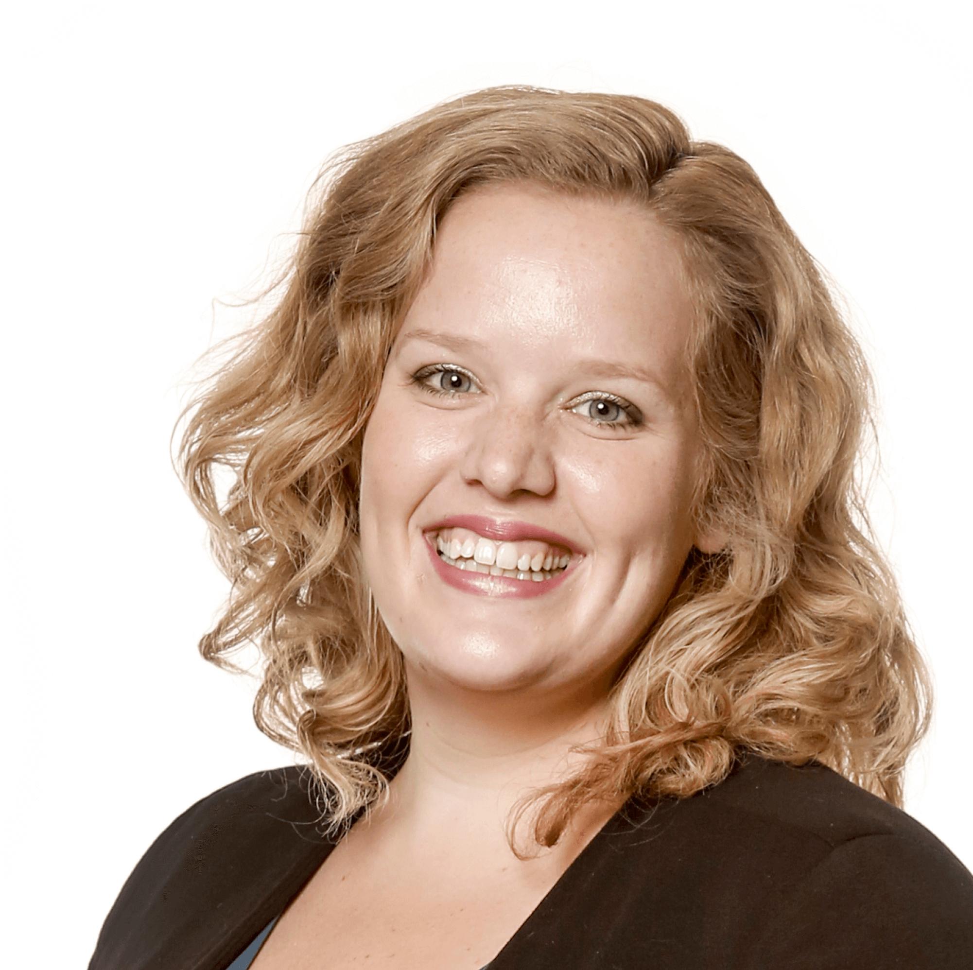 Maartje Peters van Nijenhof - Selbach