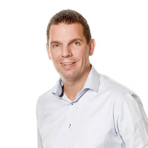 2019-Niels