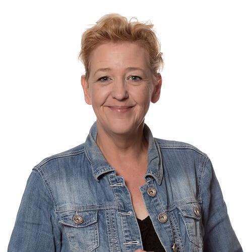 2019 Karin