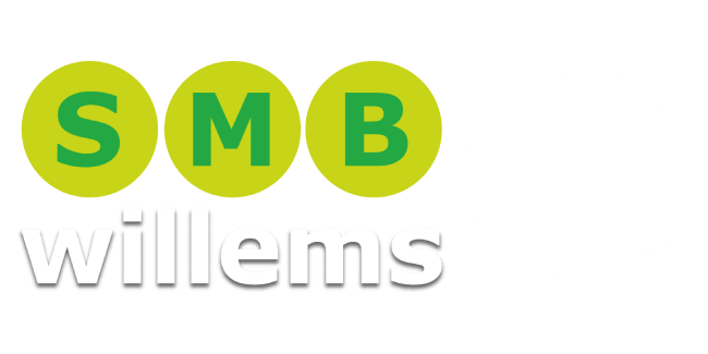 SMB Willems